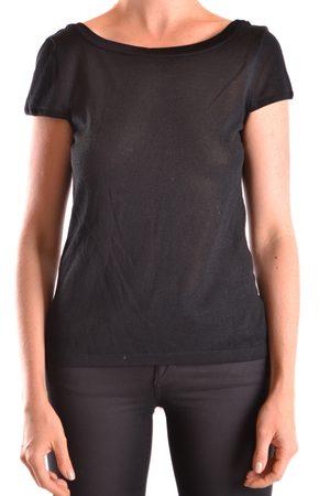 Escada Women Short Sleeve - Tshirt Short Sleeves