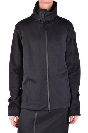 Y-3 Sweatshirt Adidas Yohji Yamamoto