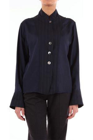 ALBERTO BIANI Women Nightdresses & Shirts - Classic night shirt