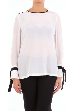 BARBA Shirts Blouses Women
