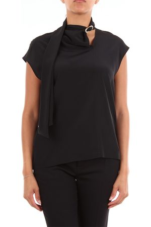 BARBA Top Sleeveless Women
