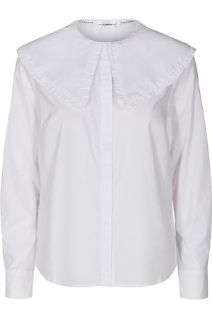 Co`Couture Cocouture Billy Shirt