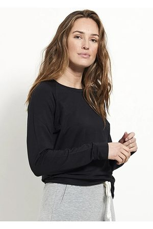 Stripe and Stare STRIPE & STARE Essential Sweatshirt