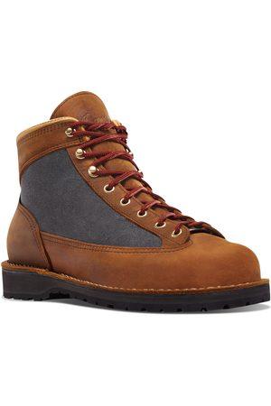 Danner Portland Select Ridge Boot - Tan/Grey