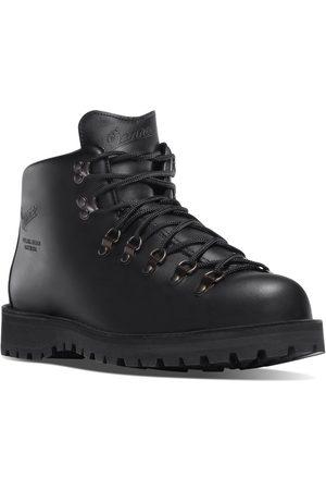 Danner Portland Select Mountain Light Boot - Black