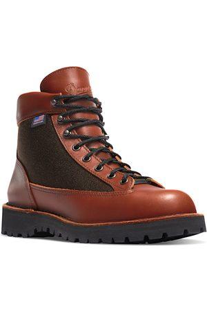 Danner Portland Select Light Boot - Cedar Brown