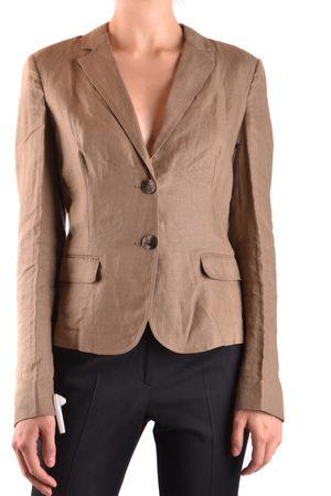 D.A. Daniele Alessandrini Women Jackets - Jacket in