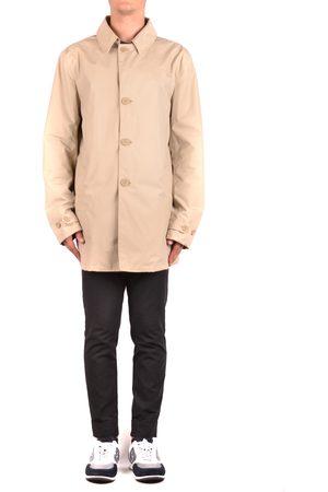 Aspesi 351 Coat in