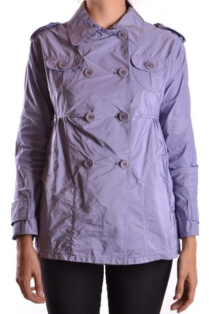 Aspesi 351 Women Jackets - Jacket Aspesi EPT1982