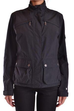 Aspesi 351 Women Jackets - Jacket Aspesi ENN331