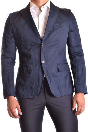 GAZZARRINI Jacket PT2173