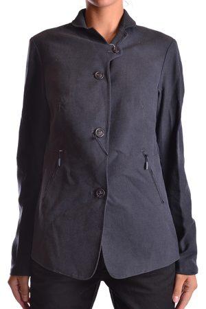 BREMA Jacket PT2388