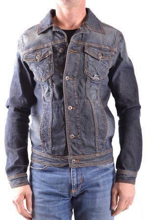 president's Men Jackets - Jacket Roy Roger's