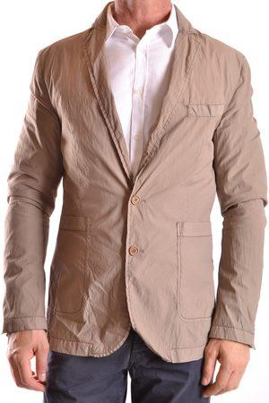 Bikkembergs Men Jackets - Jacket