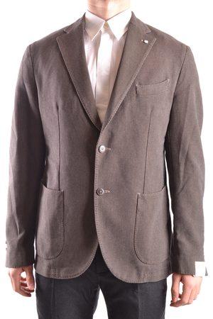 L.B.M Jacket