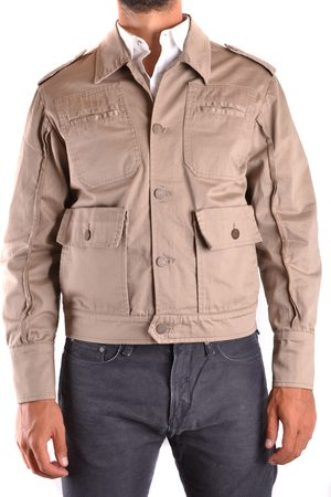 D.A. Daniele Alessandrini Women Jackets - Jacket