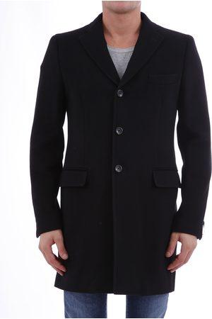 Tonello Coat Wool