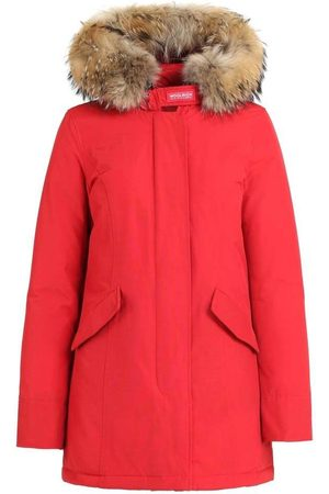Woolrich W s Arctic Parka FR French Kiss