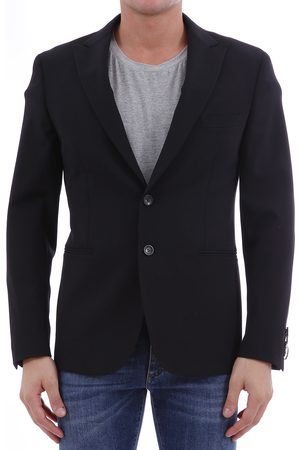 Tonello Men Jackets - Wool Jacket