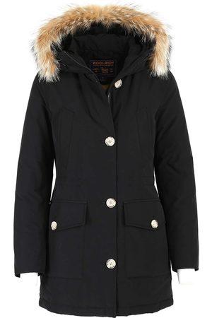 Woolrich W s Arctic Parka High Collar