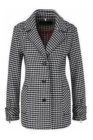 Marc Cain Sports Jacket PS 11.04 W27