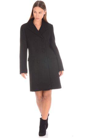 be blumarine Well Coat Blumarine