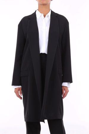 Lory Outerwear Long Women