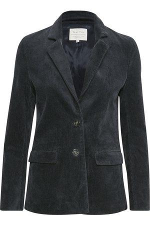 Part Two Trina Corduroy Jacket