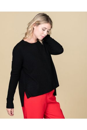 ABSOLUT CASHMERE Kenza Knit