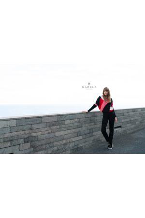 Marble 5883 Col 109 Sweater