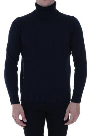 Roberto Collina Wool pullover