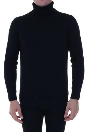 Roberto Collina Men Sweaters - Wool Pullover