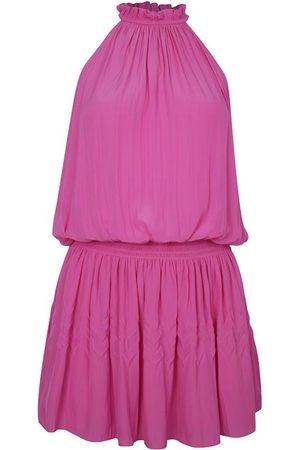 Ramy Brook Karoline Dress