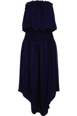 Ramy Brook Karlina snavy dress