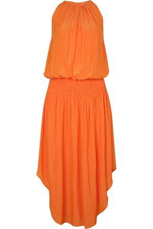 Ramy Brook Audrey Canor Orange