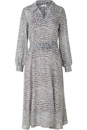 Levete Room Levete - Kira 1 Dress