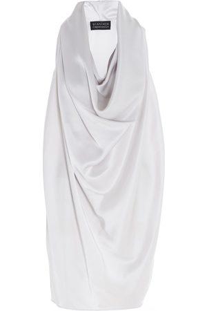 GIANLUCA CAPANNOLO WOMEN'S 20IA0850022 DRESS