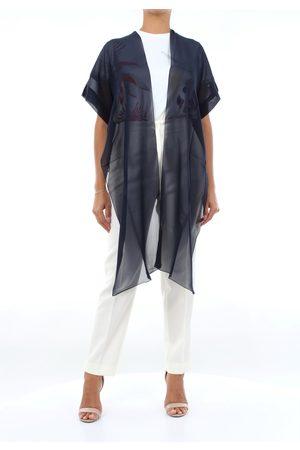 D.EXTERIOR D. EXTERIOR Outerwear Duster Women