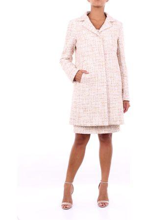 Lory Outerwear Short Women fantasy
