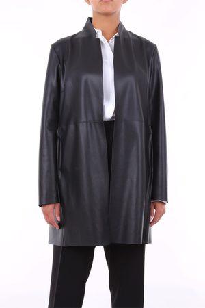 Lory Outerwear Short Women