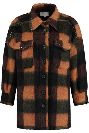 GOOSECRAFT Bibi Jacket