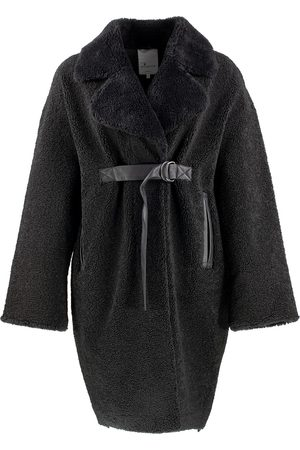 GOOSECRAFT Marlyn Coat