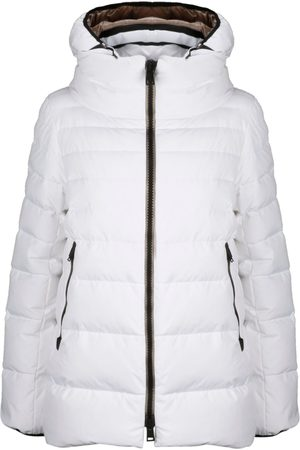 HERNO Women Jackets - WOMEN'S PI079DL111061000 POLYESTER DOWN JACKET