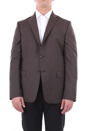 LOW BRAND LOWBRAND Jackets Blazer Men