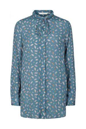 Numph Women Shirts - 7118013 Akako Shirt