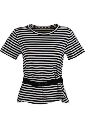 Moncler Women T-shirts - T-shirt