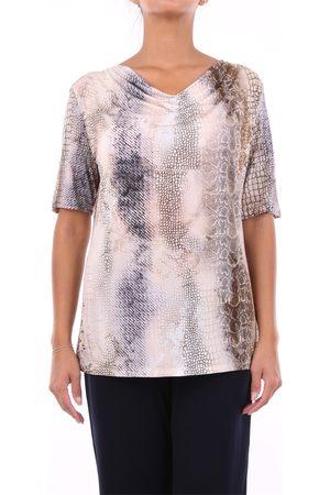 Per Te by Krizia Shirts Blouses Women Fantasy