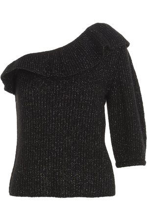RED Valentino WOMEN'S UR3KCD0459J0NO SWEATER