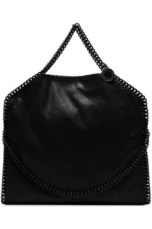 Stella McCartney WOMEN'S 234387W81801000 POLYESTER SHOULDER BAG