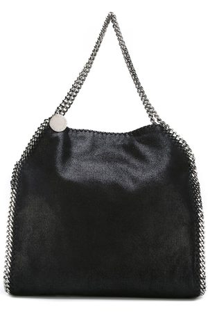Stella McCartney WOMEN'S 261063W91321000 POLYESTER SHOULDER BAG